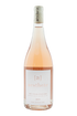 Rosé of Pinot Noir Subscription Front