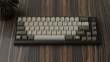 Load image into Gallery viewer, GMK Sloth GB