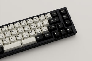 GMK WoB Extensions GB