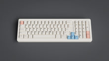 Load image into Gallery viewer, GMK Mr. Sleeves R2 GB
