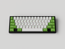 Load image into Gallery viewer, JTK Griseann / Royal Alpha