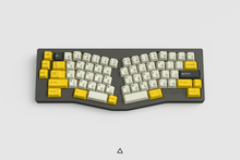 Load image into Gallery viewer, GMK Serika 2 GB