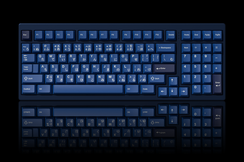 GMK Striker 2 GB