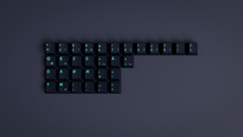 Load image into Gallery viewer, GMK Hammerhead GB