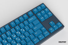 Load image into Gallery viewer, GMK Space Cadet II GB