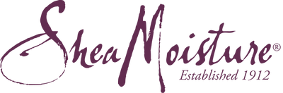 Shea Moisture is passionate about providing natural & organic hair & skincare products, not tested on animals. Click here to view our full range today.