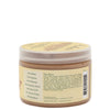 Jamaican Black Castor Oil Strengthen and Restore Treatment Masque
