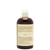 Jamaican Black Castor Oil Strengthen and Restore Shampoo
