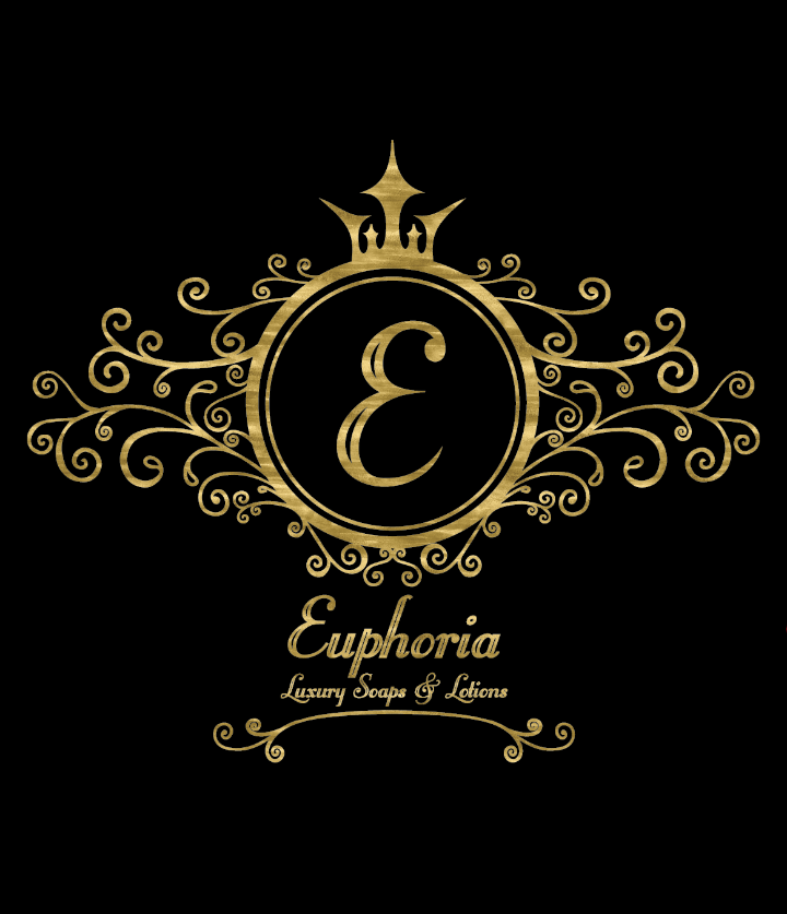 Euphoria Luxury Soaps & Lotions