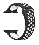 Breathable Sports Band