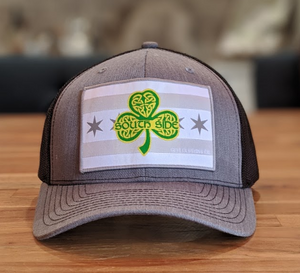 South Side Irish Hat