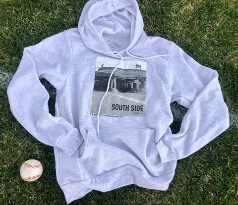 South Side Tradition Hoodie