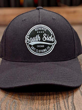 Authentic South Side Chicago  Hat
