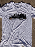 Chicago Grit T-Shirt