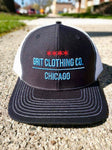 Our City Hat