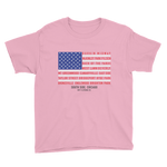 South Side Patriot - Youth T-Shirt