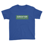 Durkin Park - Youth T-Shirt