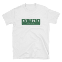 Kelly Park - Brighton Park