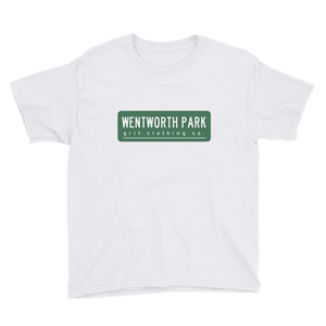 Wentworth Park - Youth T-Shirt