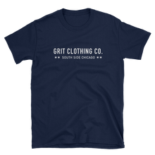 Grit Clothing Company
