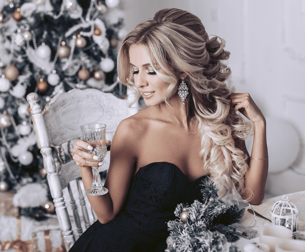 Salon Style has your Christmas Shopping Covered