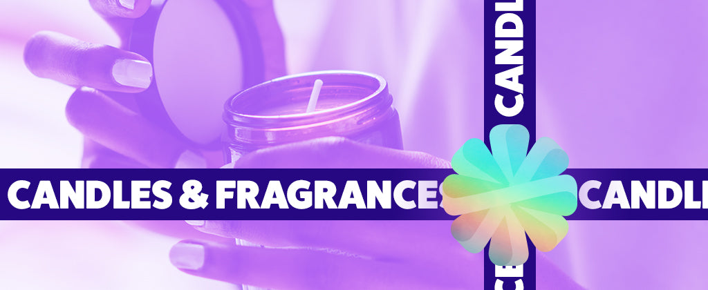 Fragrance & Candles Gifts