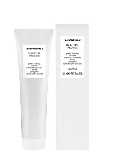 Comfort Zone Essential Face Wash 150ml - Salon Style