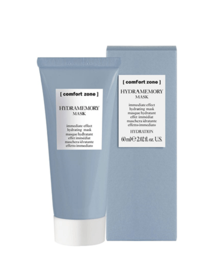 Comfort Zone Hydramemory Mask 60ml - Salon Style