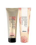 Davines More Inside This Is A Medium Hold Pliable Paste 125ml - Salon Style