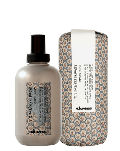 Davines More Inside This Is A Sea Salt Spray 250ml - Salon Style