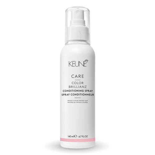 Keune Care Color Brillianz Conditioning Spray 140ml - Salon Style