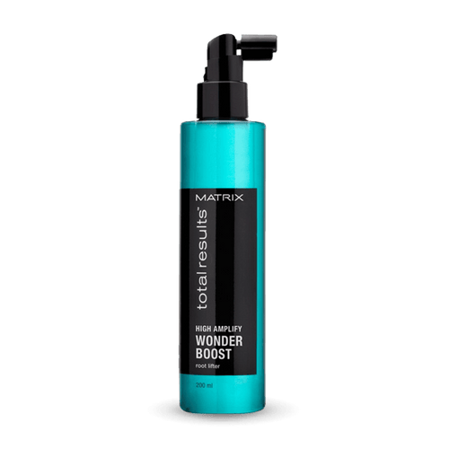 Matrix Total Results High Amplify Wonder Boost Root Lifter 250ml - Salon Style