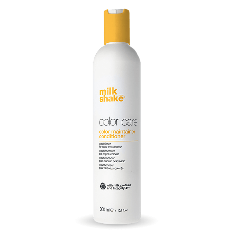 Milk_Shake Color Maintainer Conditioner 300ml - Salon Style