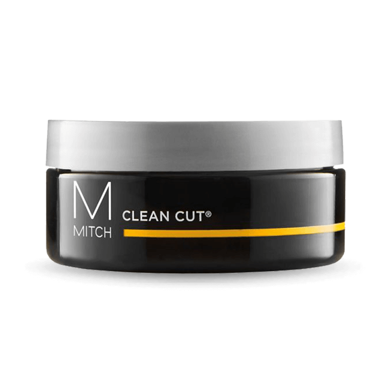 Paul Mitchell MITCH Clean Cut Styling Cream 85g - Salon Style