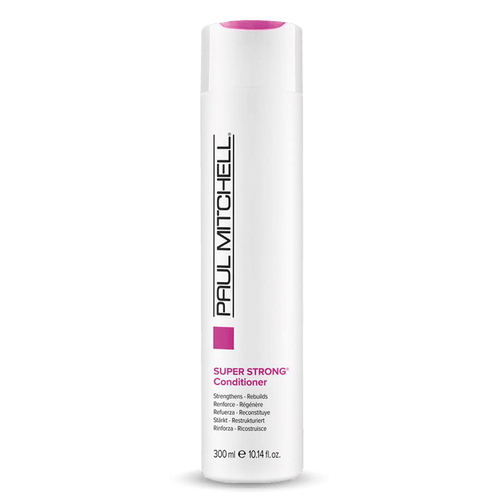 Paul Mitchell Super Strong Conditioner 300ml - Salon Style