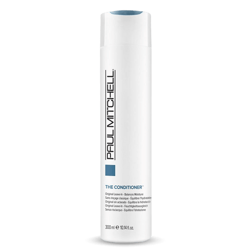 Paul Mitchell The Conditioner 300ml - Salon Style