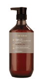 Theorie Argan Oil Reforming Conditioner 800ml - Salon Style