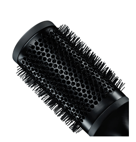 ghd Ceramic Vented Radial Brush Size 4 - Salon Style