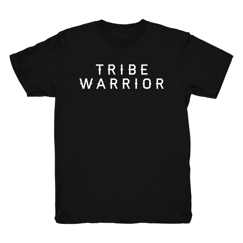 Tribe Warrior w III