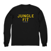 Jungle Fit Long Sleeve Stacked