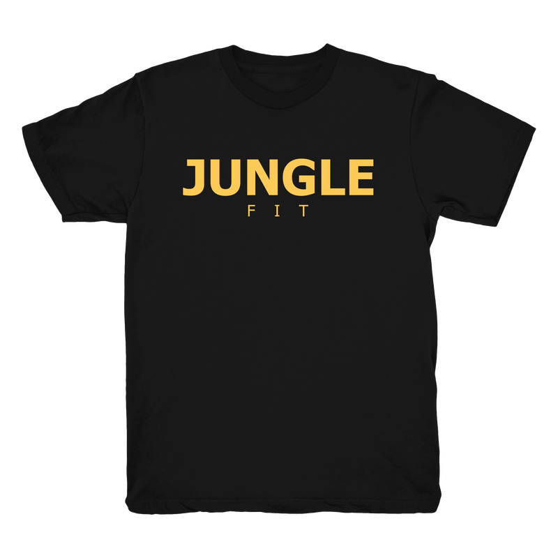 Jungle Fit Tee