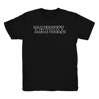 Tayo XL T shirt
