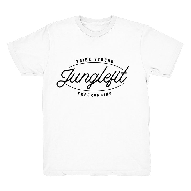 Jungle Fit Collection 4 T-Shirt