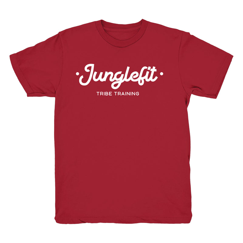 Jungle Fit Collection 2 T-Shirt