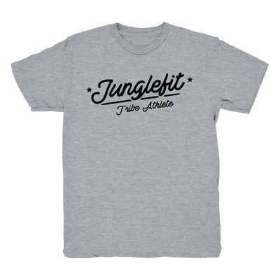 Jungle Fit Collection 3 T-Shirt