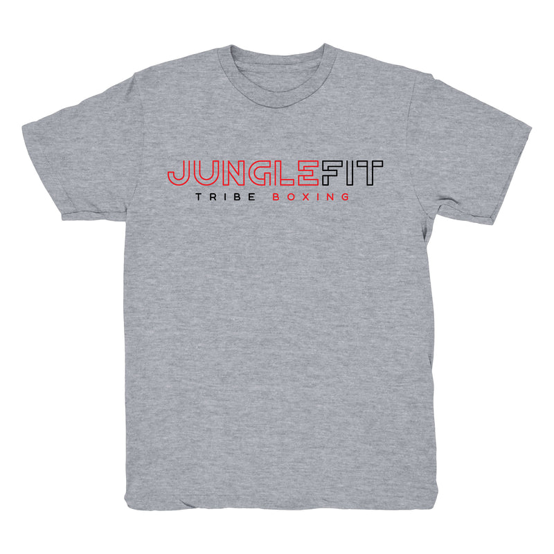 Jungle Fit Collection 1 T-Shirt