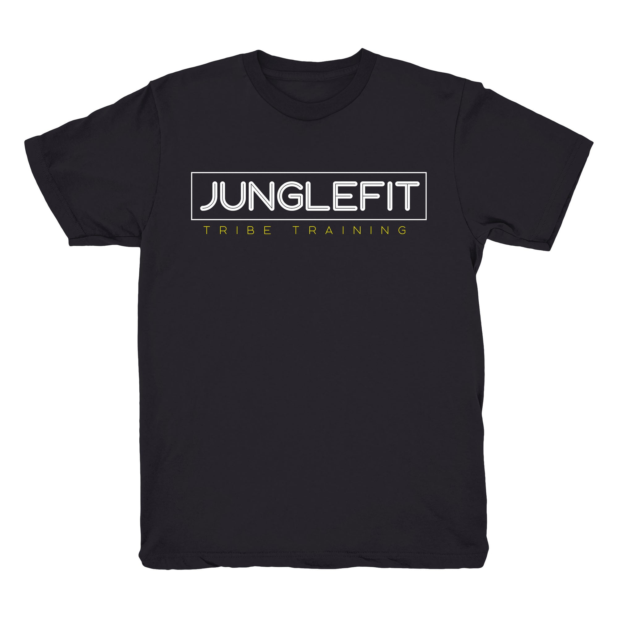 Jungle Fit Collection 5 T-Shirt