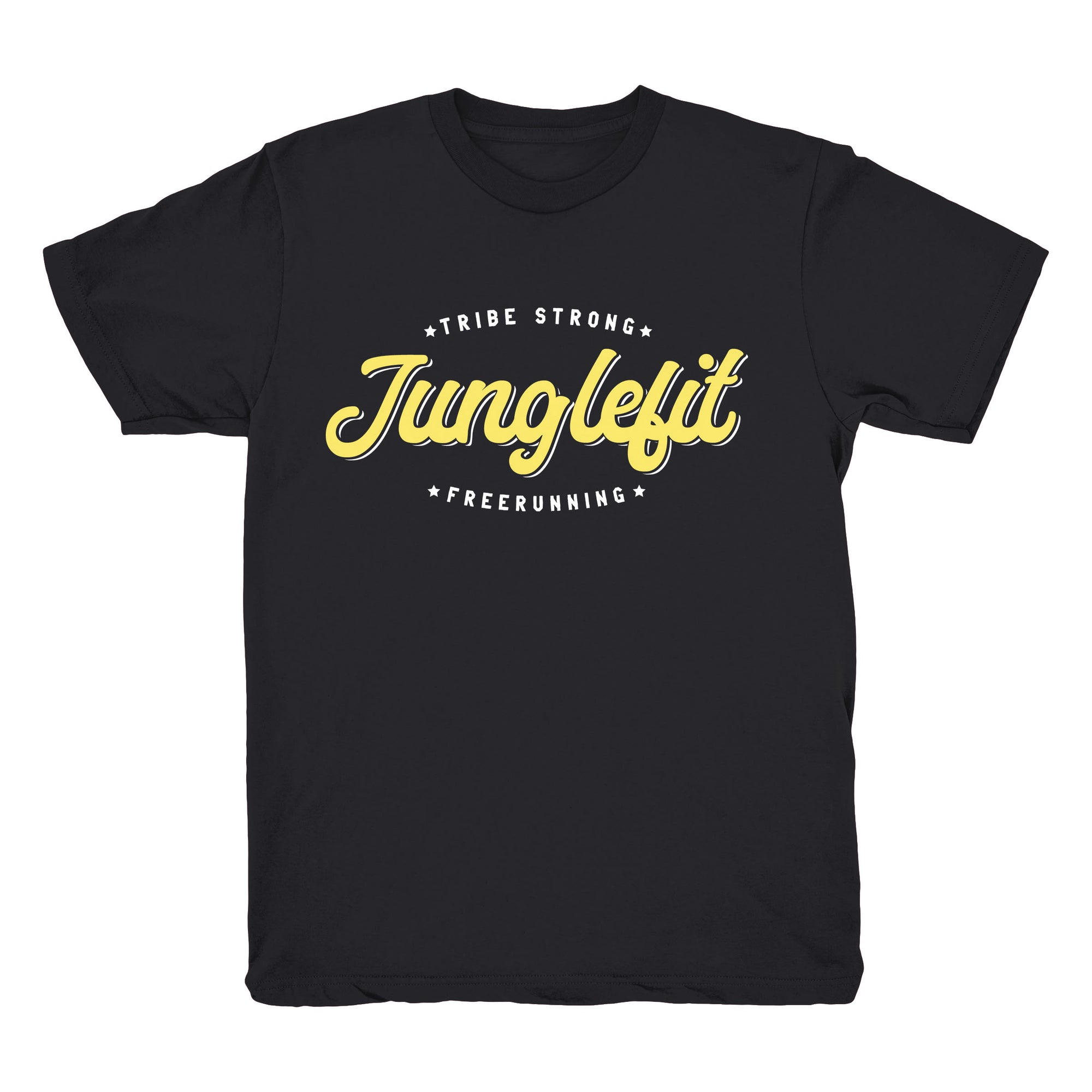 Jungle Fit Collection 6 T-Shirt