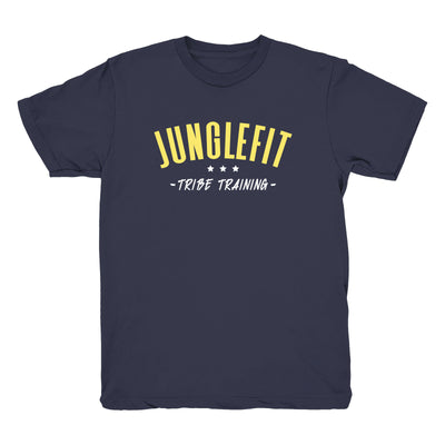 Jungle Fit Collection 7 T-Shirt