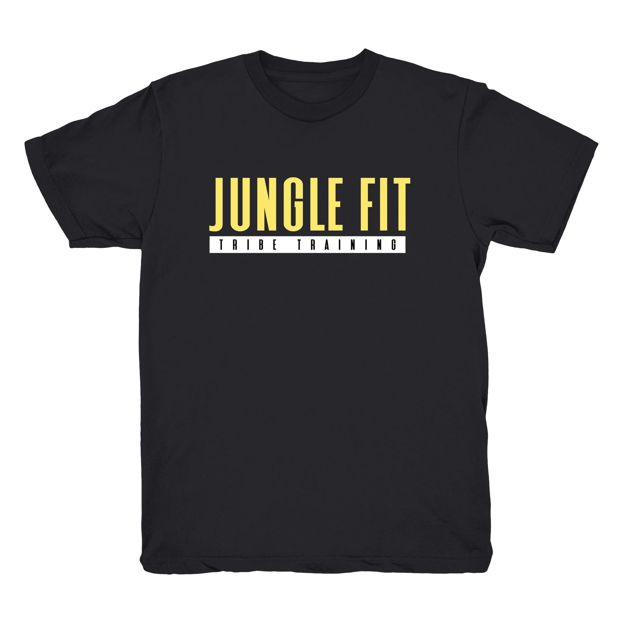 Jungle Fit Collection 8 T-Shirt